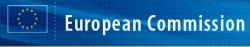 t2_Evropska-Komisija