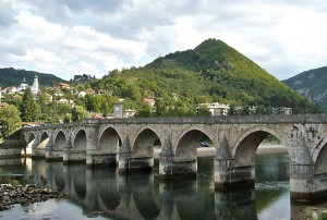 bih_-_visegrad_bridge_-_philippe_le_moine-flickr