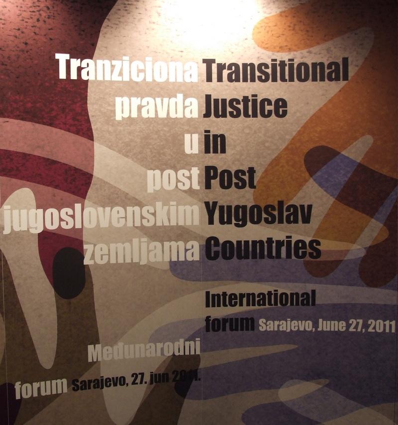 t_forum-logo.jpg