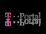t_t-portal.png