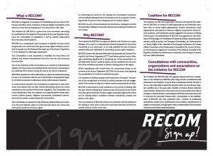 Liflet_REKOM_daj potpis_priprema_eng_Page_2