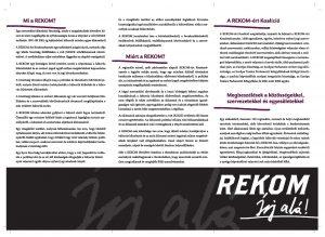 Liflet_REKOM_daj potpis_priprema_madj_krive_Page_2