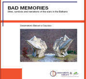 Bad-Memories_large