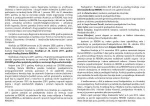 flajer MNG dvolist_Page_2