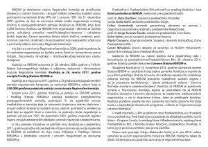 flajer SRB dvolist_Page_2