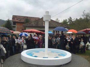 Sjeverin-Spomen-obiljezje-otetim-Bosnjacima
