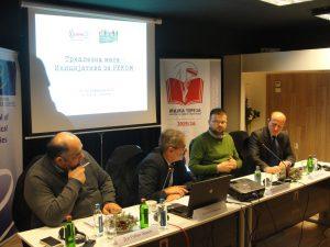 debata-fotografija za site