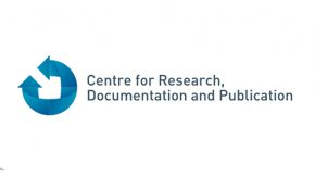 centre-for-research-and-development